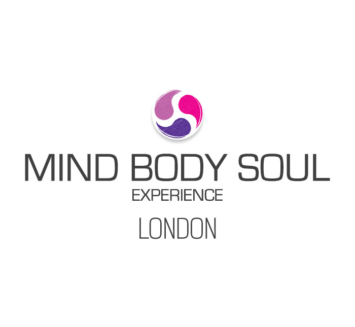 mind body soul