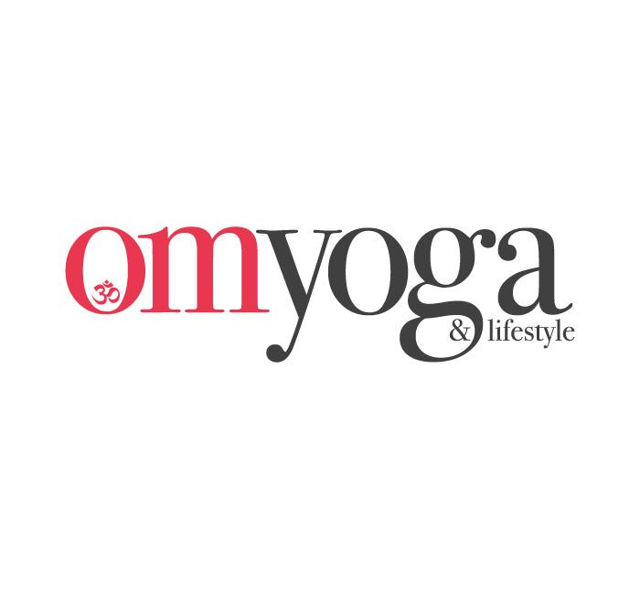 om yoga magazine