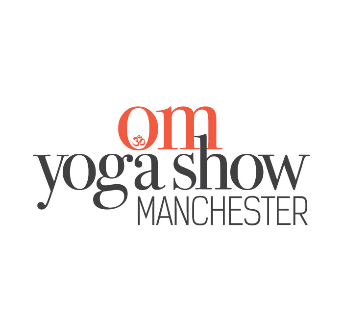 yoga show manchester
