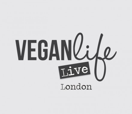 Vegan Life Live London