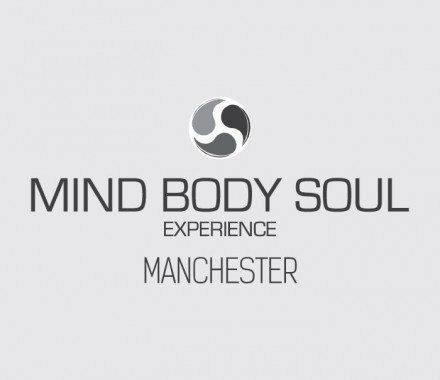 Mind Body Soul Experience Manchester