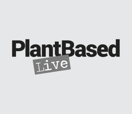 PlantBased Live